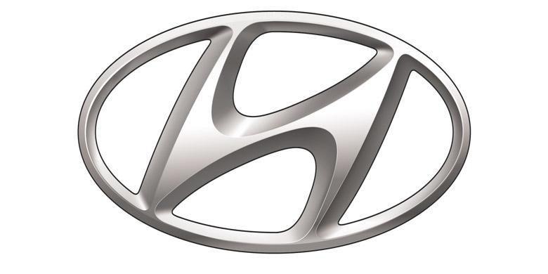 "Pemerintah Korea  Selatan Minta Hyundai dan KIA ""Recall"""