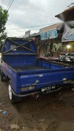 Jual Mobil Suzuki Pick Up Mobil Bekas Harga Murah Beli Dari Toko
