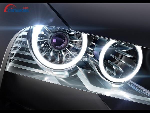 Tips dan Trik Mengganti Lampu Depan Mobil di Rumah