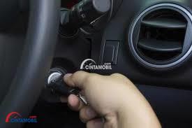 Alasan Umum Kenapa Mobil Tidak Bisa Menyala: Masalah pada Pengapian Mobil