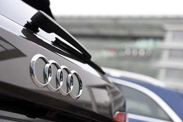 Tak Punya Pabrik Lokal, Audi Indonesia Bergantung Kiriman Dari Jerman