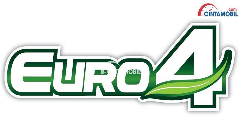 Gaikindo Siap Dukung Implementasi Standar Emisi Euro IV