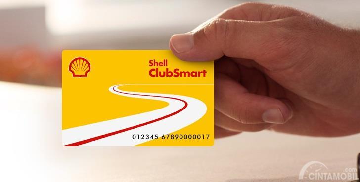 Promo Agustus Shell Indonesia Berhadiah BBM Gratis dan Liburan Eropa