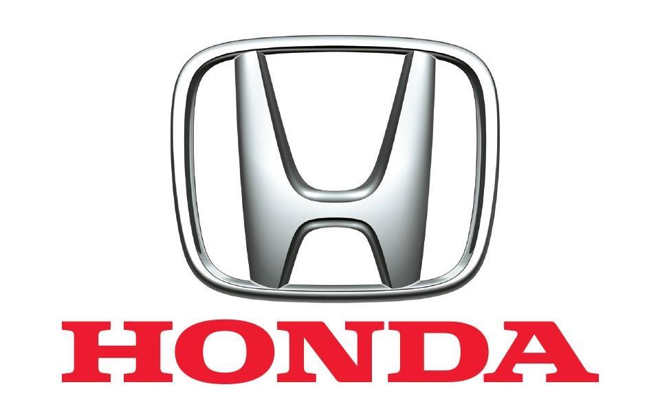 Tingkatkan Kualitas Layanan, Honda Customer Care Gunakan Nomor Baru Yang Bisa Diakses 24 Jam