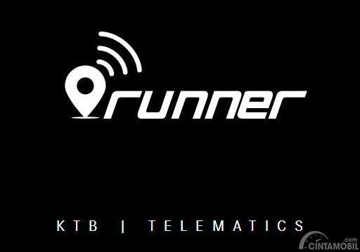 Teknologi baru Runner Telematics System pada Mitsubishi Fuso Fighter