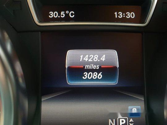 mercedes-benz gle400 amg atpm 2017 dijual
