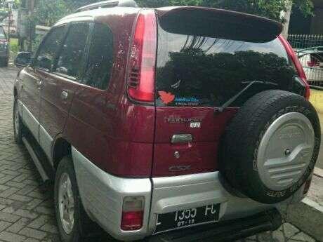 Harga Daihatsu Taruna Bekas Jawa Timur Mobil Bekas Waa2