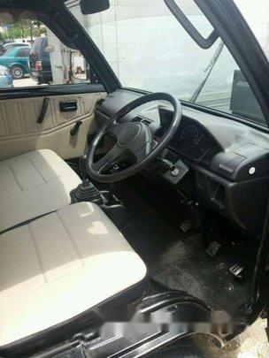 Suzuki Carry Pekanbaru Kota Mobil Bekas Halaman 3 Waa2