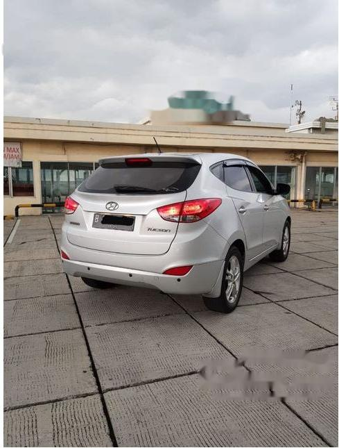 hyundai tucson gls 2013 dvg.wis.entities.color