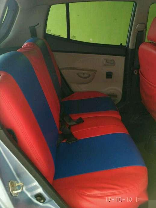 kia picanto 2009 dvg.wis.entities.color