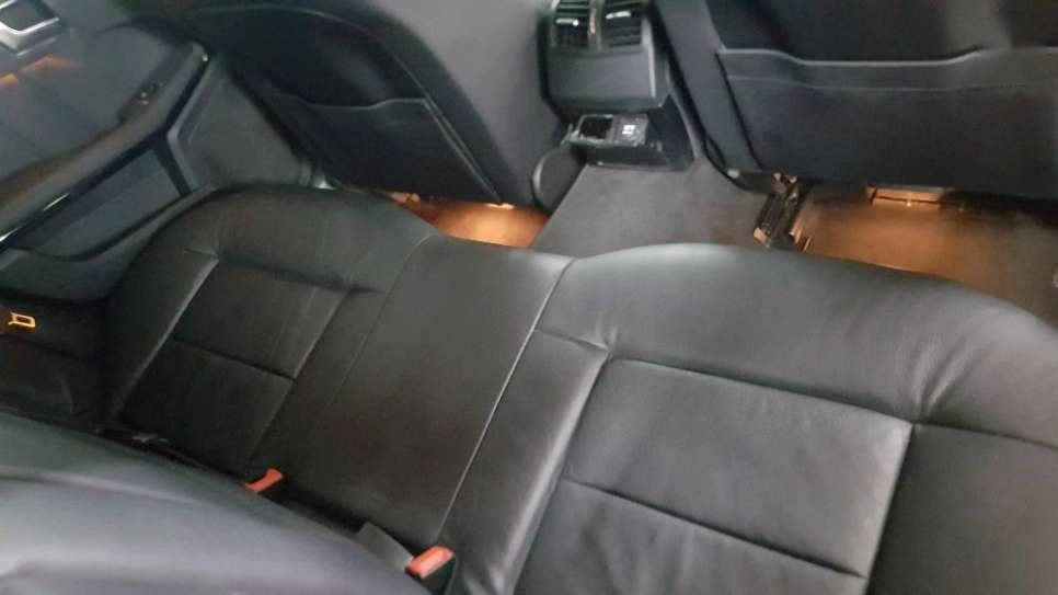 2013 mercedes-benz e250 dijual