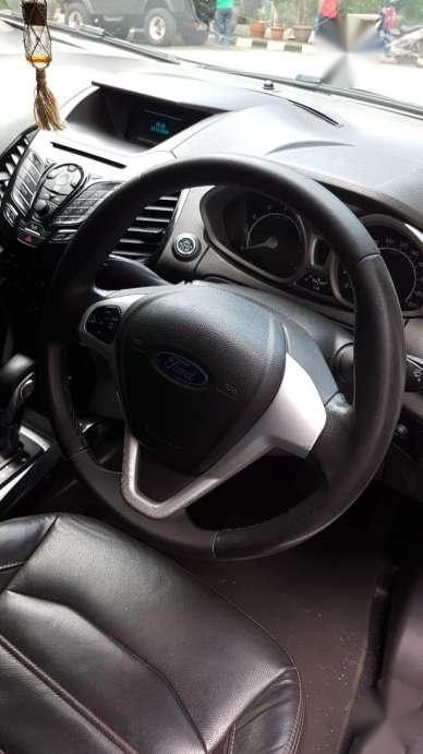 ford ecosport 2014 dvg.wis.entities.color