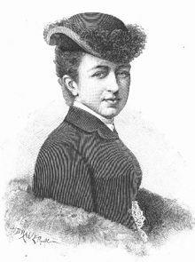 Orang yang mendapatkan surat tilang pertama kali adalah Duchess of Uzes di tahun 1898