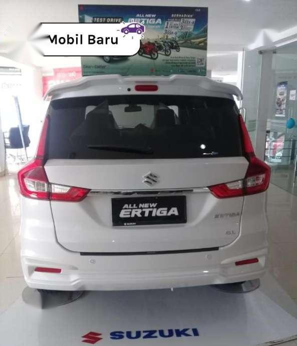Kredit Suzuki Tanpa Dp Mobil Bekas Halaman 30 Waa2