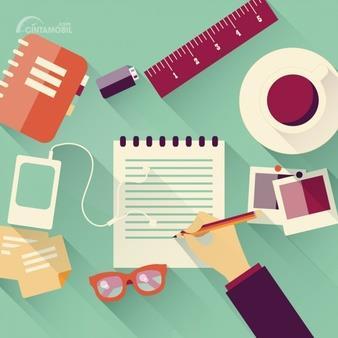 Berkas Pengajuan Perpanjang STNK meliputi KTP, STNK dan BPKB