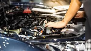 Biaya servis mobil mahal khususnya pada mobil canggih