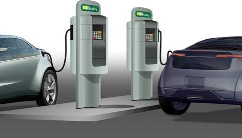 Apa Alasan Teknologi Mobil Di Luar Negeri Lebih Canggih?