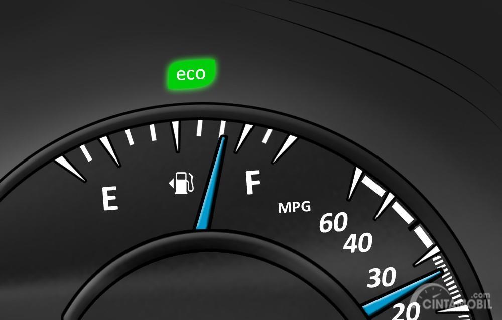 Mau Hemat Bahan Bakar, Terapkan Teknik Eco Driving Saat Mengemudi