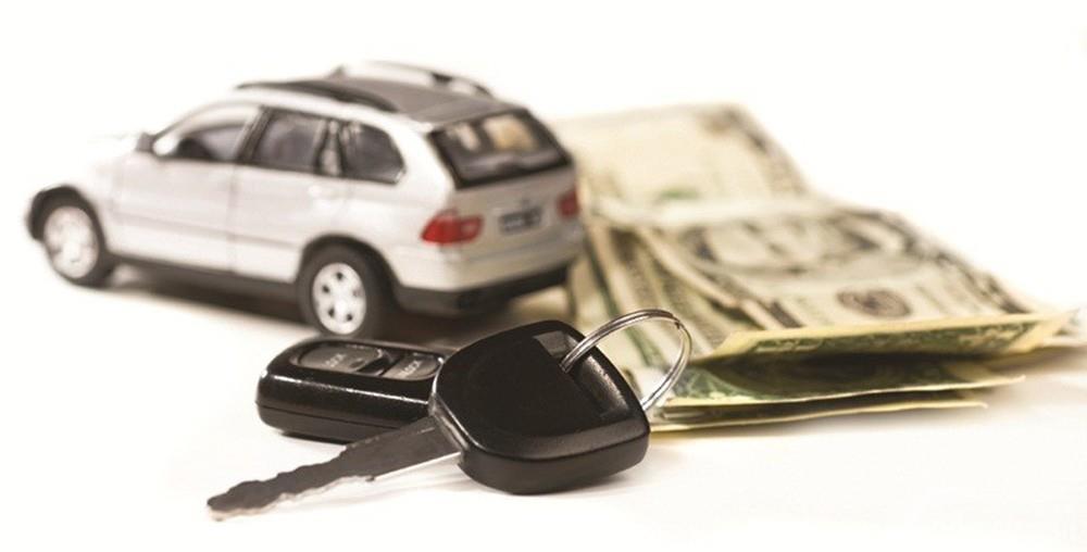 Harga mobil bekas tentu lebih murah dari mobil baru