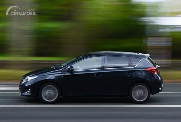 Cara Mudah Meningkatkan Performa Mesin Mobil Biar Lebih Jos Dipakai Mudik