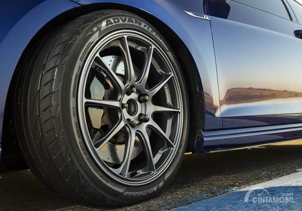 44+ Modifikasi Mobil Untuk Mudik HD Terbaik
