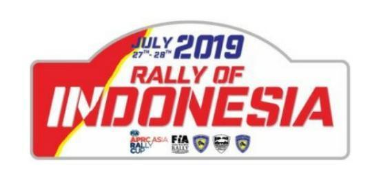 Kejuaraan Reli Asia Pasifik Rally Championship Siap Di Gelar Bulan Juli 2019, Ini Detailnya