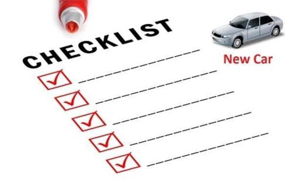 Pre Delivery Inspection, Langkah Wajib Saat Mobil Baru Tiba di Rumah