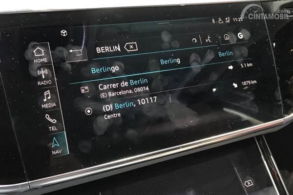 Tips Membersihkan Head Unit Audio Mobil Biar Tetap Bekerja Optimal