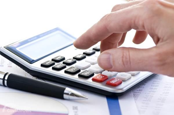 menghitung biaya asuransi