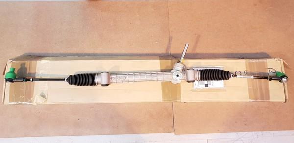 Foto satu set steering rack untuk Honda Civic