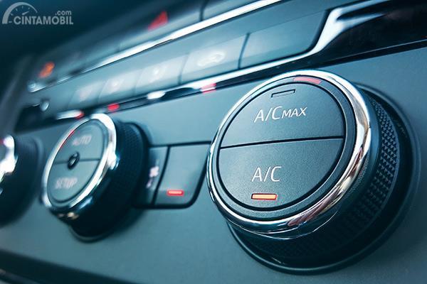 3 Masalah AC Mobil yang Sering Dialami dan Cara Mengatasinya