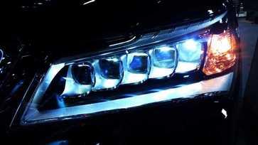 Ingin Pasang Lampu LED Aftermarket, Simak Tips Dari Autovision Berikut Ini