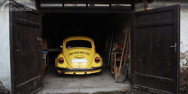 Beli Mobil Jarang Dipakai, Perhatikan Bagian-Bagian Ini