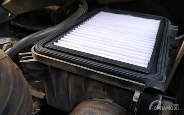 filter udara mobil