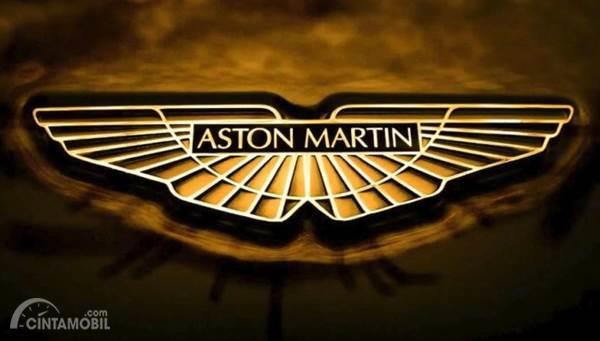 Dijanjikan Mewah dan Ekslusif, Motor Aston Martin Diperkenalkan Bulan Depan