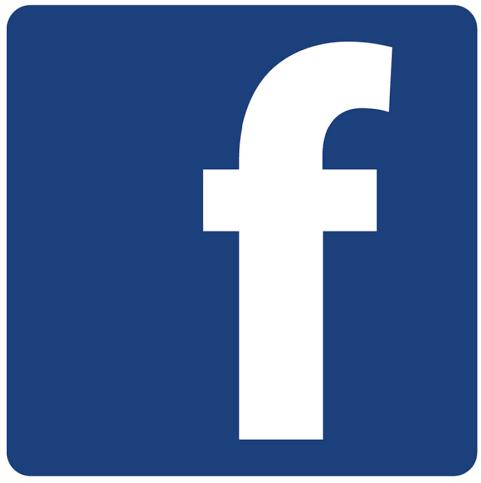 Facebook Cintamobil.com