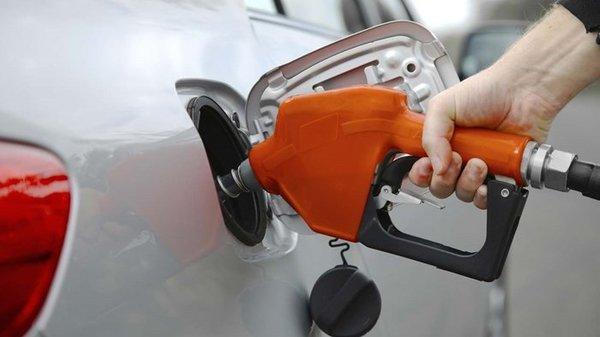 Foto penggunaan bahan bakar berkualitas