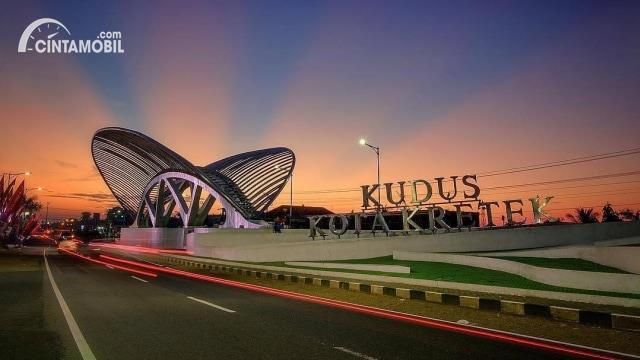Mobil Bekas di Kudus: Pilihan 5 SUV Terbaik Cintamobil.com