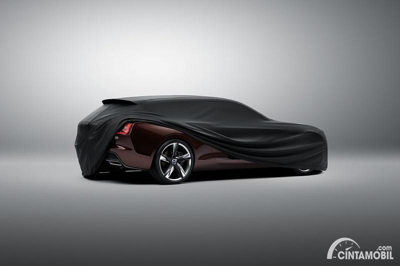 Cintamobil TV: Mobil Baru 2020 di Podcast Kajian Roda Empat Cintamobil.com