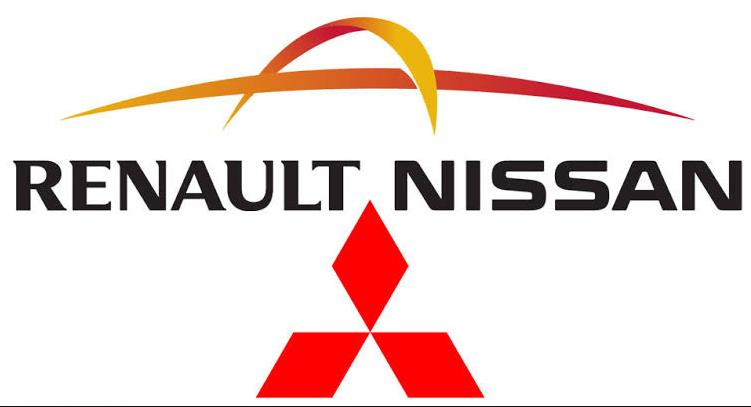 Nissan Bantah Keluar dari Aliansi Renault-Nissan-Mitsubishi