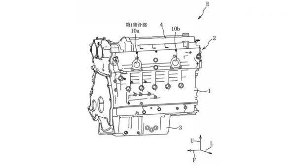 Fokus Garap Teknologi Mazda Puasa Mobil Baru Sampai 2022