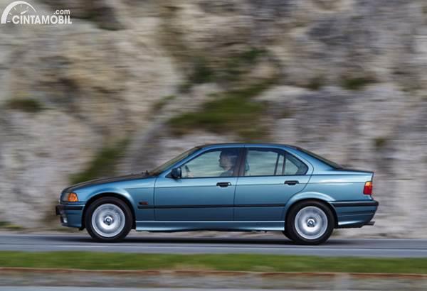 BMW E36 original