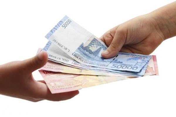 Pinjam Uang Teman untuk Membeli Mobil? Hati-hati Tunggakan Berlipat
