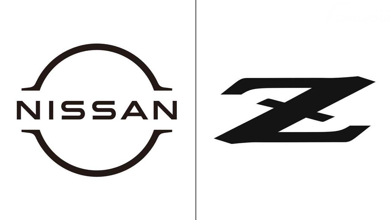 Nissan Patenkan Logo Baru, Hadirkan Rumor Suksesor 370Z