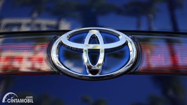 Ini cara Toyota Indonesia Hadapi Wabah COVID-19