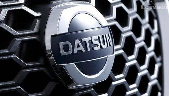 Nissan Stop Produksi di Indonesia, Datsun Tinggal Tunggu Waktu