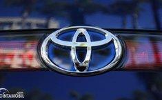 Ada Imbauan di Rumah Saja, Toyota Gencar Jualan Mobil Lewat Online