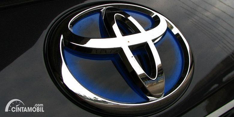 Rencana Peluncuran Mobil Baru Toyota Bocor, GR86 Hadir 2021!
