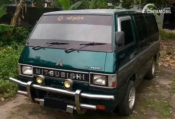 Mitsubishi Colt L300 dijual di Cintamobil.com