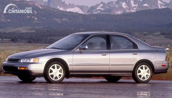 Honda Accord Cielo dijual